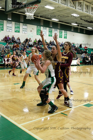 WBHS Girls vs South Range-141