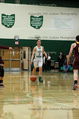 WBHS Girls vs South Range-122