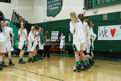 WBHS Girls vs South Range-8