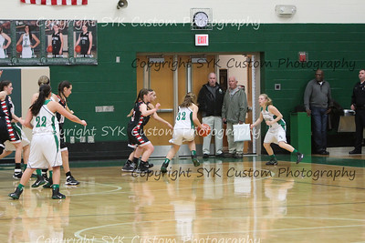 WBHS Girls JV vs Salem-22