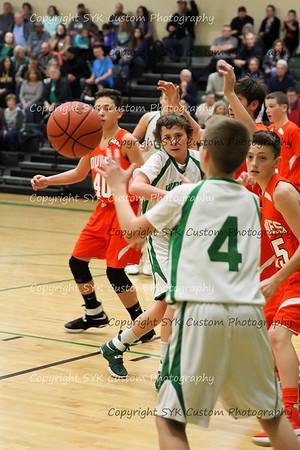 WBMS 7th Grade vs Marlington-381