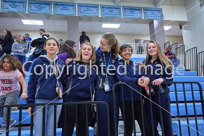 2017-03-04 JFK Basketball Girls vs Simley (Sections)