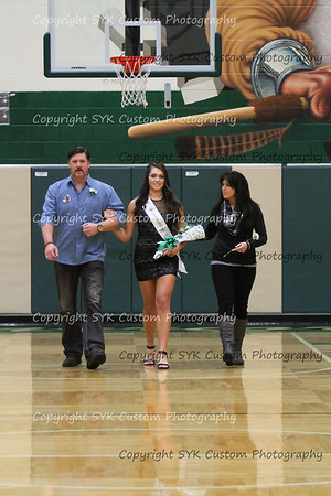 WBHS Basketball Homecoming-28