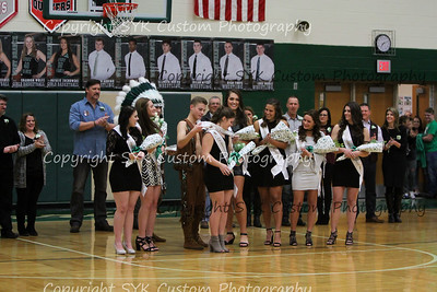WBHS Basketball Homecoming-38