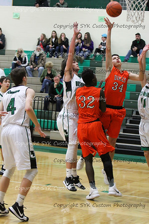 WBHS JV vs Marlington-14