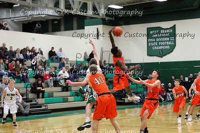 WBHS JV vs Marlington-53