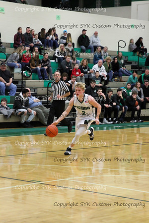 WBHS JV vs Marlington-41