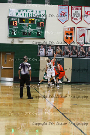 WBHS JV vs Marlington-22