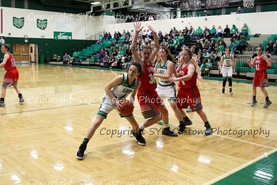 WBHS vs Canton South-90