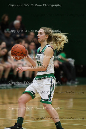 WBHS vs Canton South-44