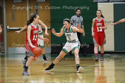 WBHS vs Canton South-42
