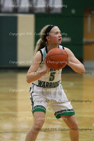 WBHS vs Canton South-39