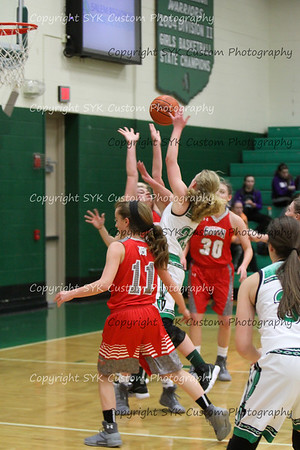 WBHS vs Canton South-61