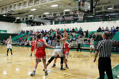 WBHS vs Canton South-93