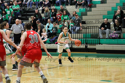 WBHS vs Canton South-104