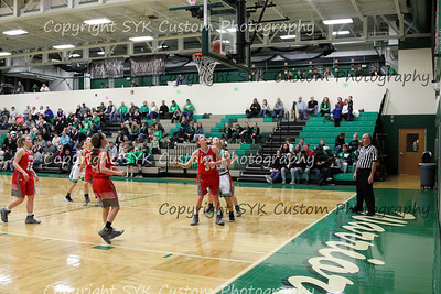 WBHS vs Canton South-85