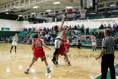 WBHS vs Canton South-91