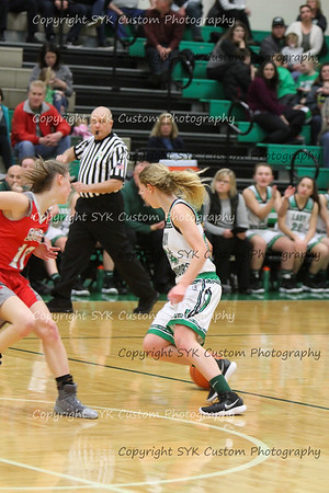 WBHS vs Canton South-71