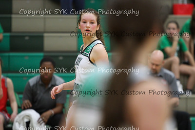 WBHS vs Canton South-80