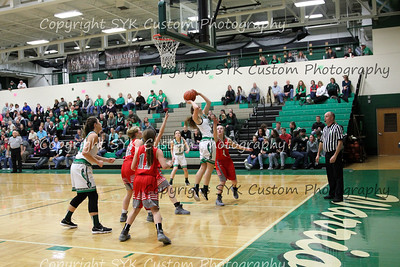 WBHS vs Canton South-99