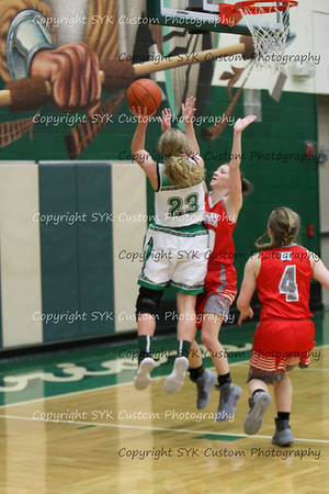 WBHS vs Canton South-66