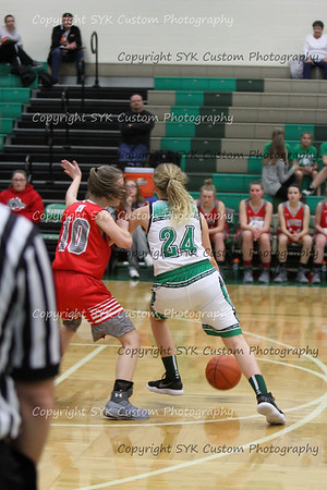 WBHS vs Canton South-79