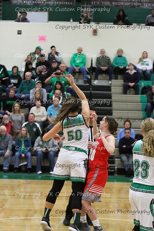 WBHS vs Canton South-36