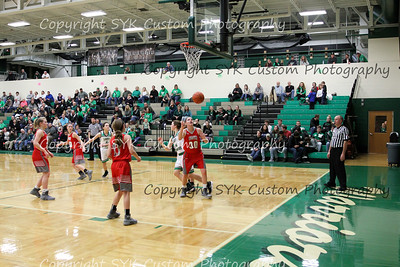 WBHS vs Canton South-88