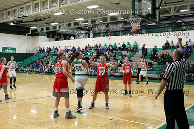 WBHS vs Canton South-94