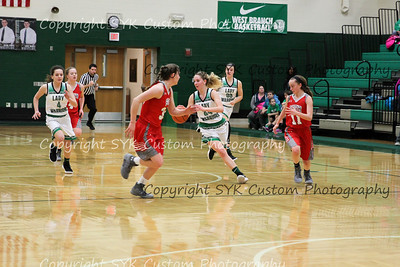 WBHS vs Canton South-89