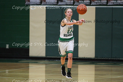 WBHS vs Canton South-55