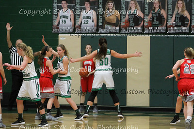 WBHS vs Canton South-54