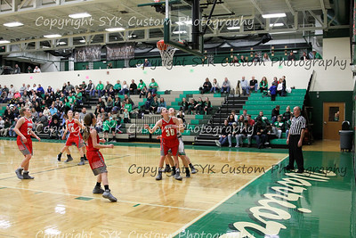 WBHS vs Canton South-86