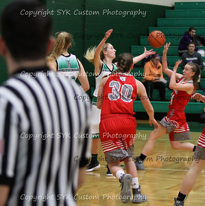 WBHS vs Canton South-59