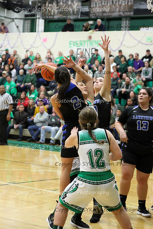 WBHS vs Lakeview-88