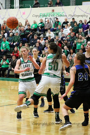 WBHS vs Lakeview-91