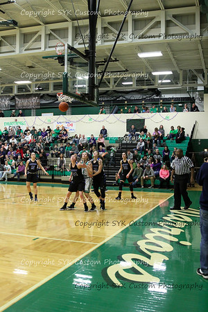 WBHS vs Lakeview-95