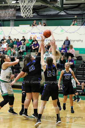 WBHS vs Lakeview-87
