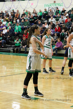 WBHS vs Lakeview-97