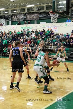 WBHS vs Lakeview-89