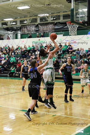 WBHS vs Lakeview-90