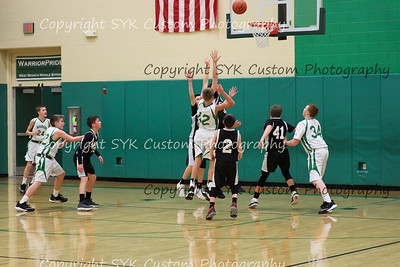 WBMS 7TH Grade vs Salem-104