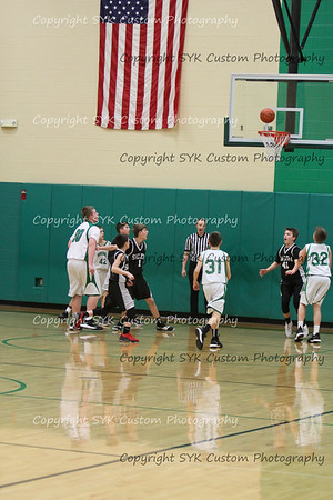 WBMS 7TH Grade vs Salem-46