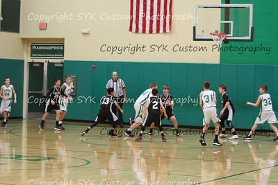 WBMS 7TH Grade vs Salem-57