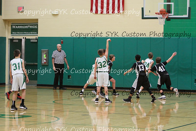 WBMS 7TH Grade vs Salem-49