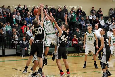 WBMS 8TH Grade vs Salem-56