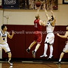 20170105 Mens Basketball Seattle Pacific University Falcons versus Western Oregon University Wolves Snapshots