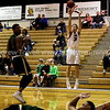 20170128 Mens Basketball Seattle Pacific University Falcons versus University of Alaska Anchorage Seawolves Snapshots