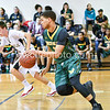 20170207_SVHS_vs_Poolesville-6