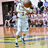 20170207_SVHS_vs_Poolesville-5